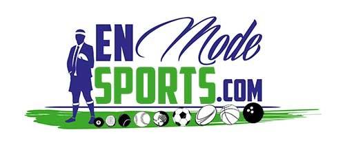 EnModeSports